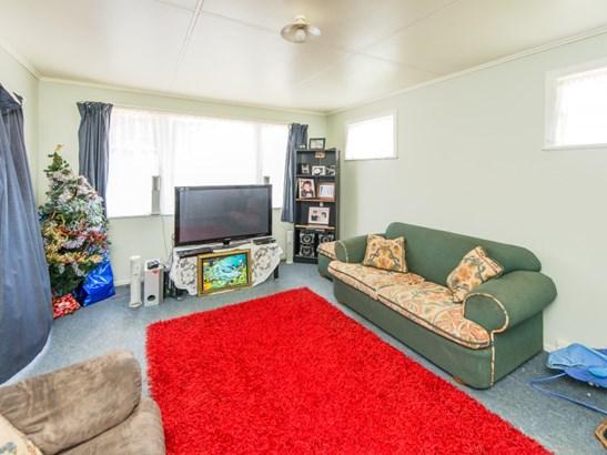 29 Camellia Avenue, Aramoho, Whanganui - NZL (photo 3)