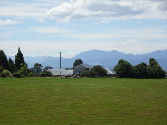 455 Spur Road, Rosewill, Timaru - NZL (photo 3)