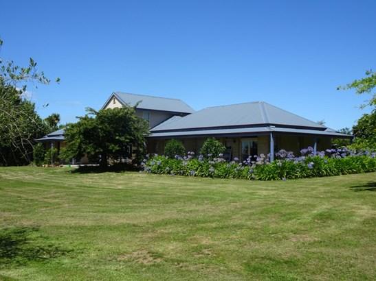 455 Spur Road, Rosewill, Timaru - NZL (photo 1)