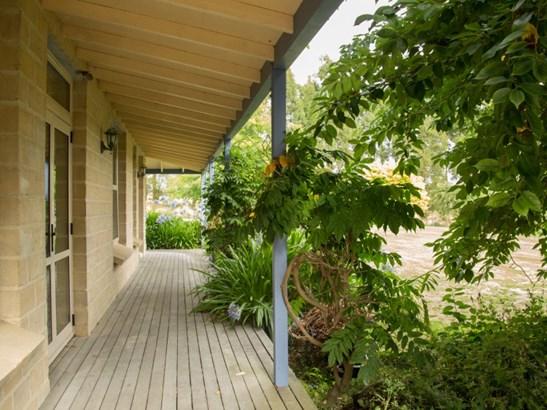455 Spur Road, Rosewill, Timaru - NZL (photo 5)