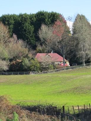76 Spencer Road, Atiamuri, South Waikato - NZL (photo 1)