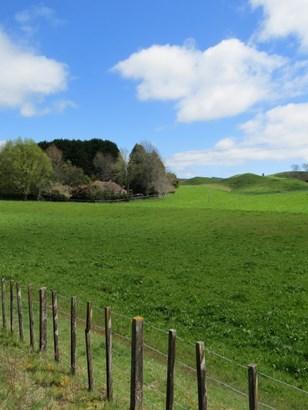 76 Spencer Road, Atiamuri, South Waikato - NZL (photo 3)