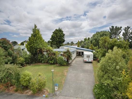 8 Sicely Street, Marton, Rangitikei - NZL (photo 1)