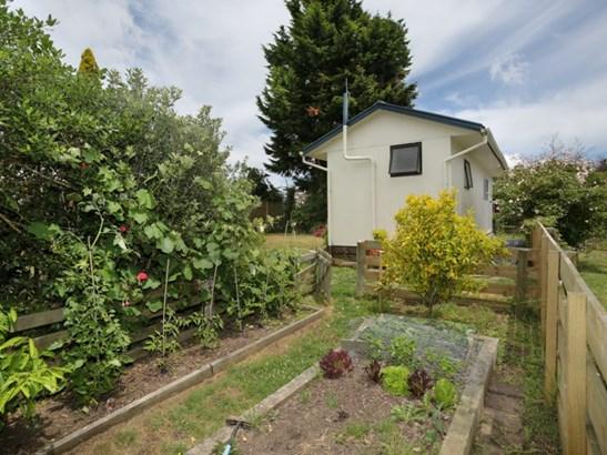 8 Sicely Street, Marton, Rangitikei - NZL (photo 2)