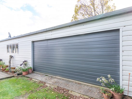 94 Stortford Street, Ashhurst - NZL (photo 2)