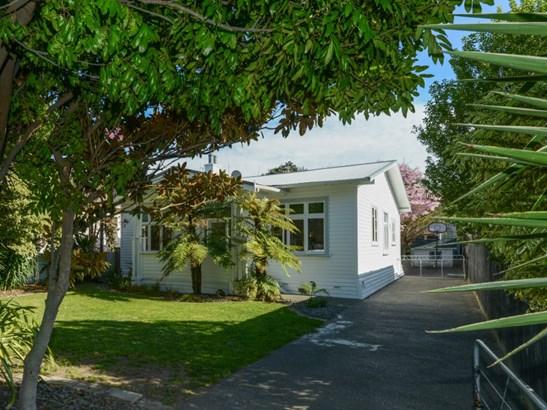 40 Carnell Street, Napier South, Napier - NZL (photo 1)