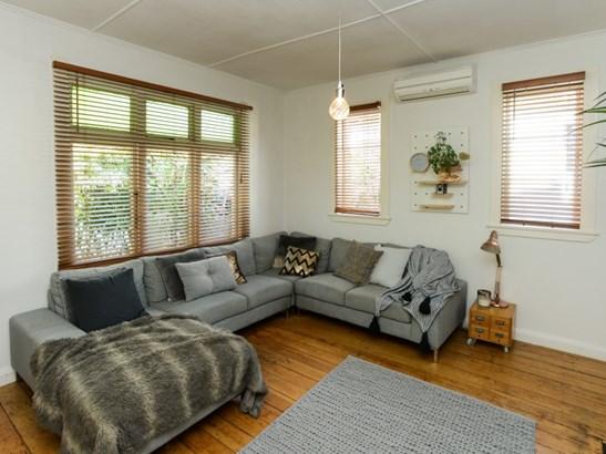 40 Carnell Street, Napier South, Napier - NZL (photo 2)