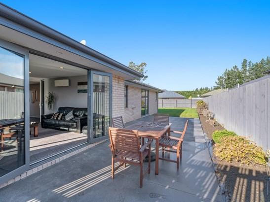 5 Donatello Drive, Rolleston, Selwyn - NZL (photo 3)