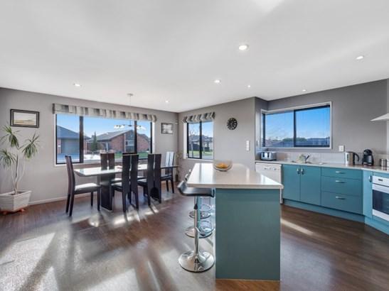5 Donatello Drive, Rolleston, Selwyn - NZL (photo 5)