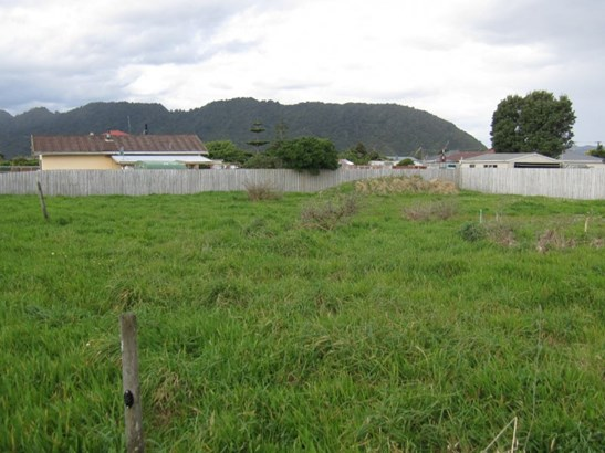 Lot 3 Rigg Street, Blaketown, Grey - NZL (photo 2)