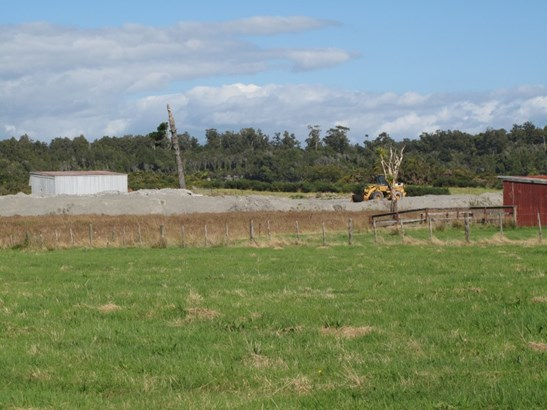 1050h State Highway 6, Camerons, Grey - NZL (photo 1)
