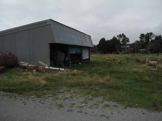 1050h State Highway 6, Camerons, Grey - NZL (photo 3)