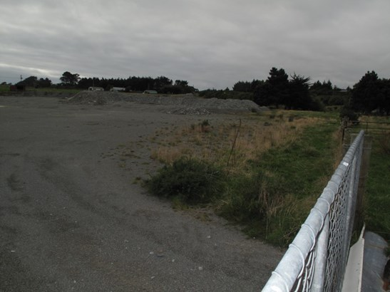 1050h State Highway 6, Camerons, Grey - NZL (photo 5)