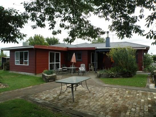 97 Te Poi South Road, Te Poi, Matamata-piako - NZL (photo 1)