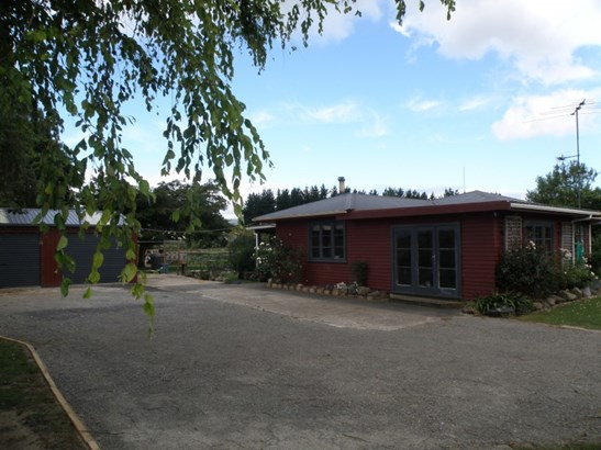 97 Te Poi South Road, Te Poi, Matamata-piako - NZL (photo 2)