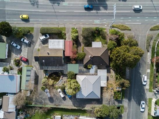 1024 St Aubyn Street West, St Leonards, Hastings - NZL (photo 1)