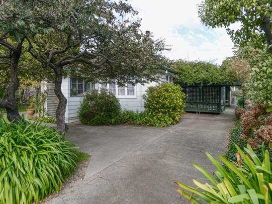 1024 St Aubyn Street West, St Leonards, Hastings - NZL (photo 3)