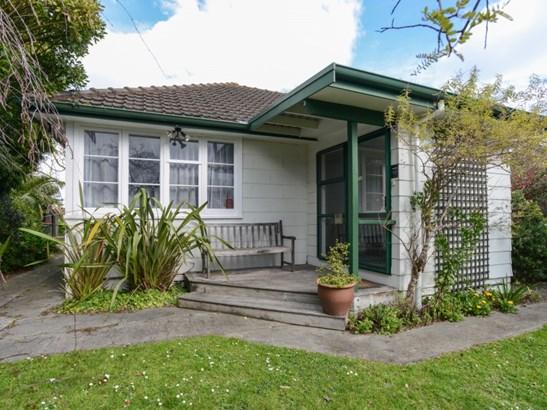 1024 St Aubyn Street West, St Leonards, Hastings - NZL (photo 4)