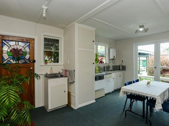 1024 St Aubyn Street West, St Leonards, Hastings - NZL (photo 5)