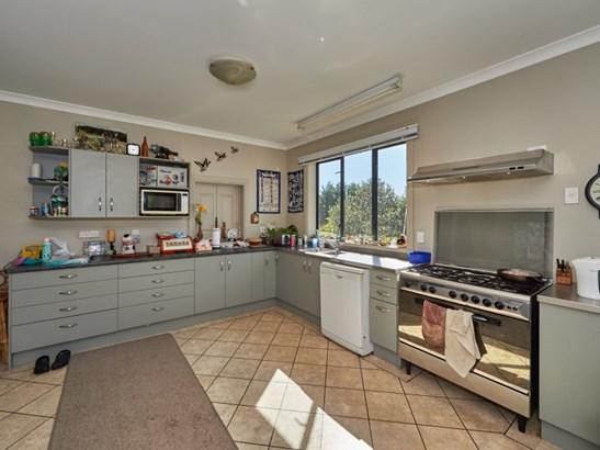 558 Kairanga Bunnythorpe Road, Newbury, Palmerston North - NZL (photo 3)