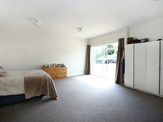 1414 Napier Road, Ashhurst - NZL (photo 3)