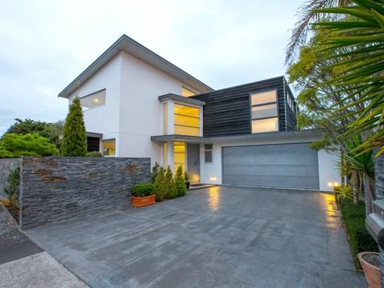 2 Hughes Avenue, Hokowhitu, Palmerston North - NZL (photo 2)