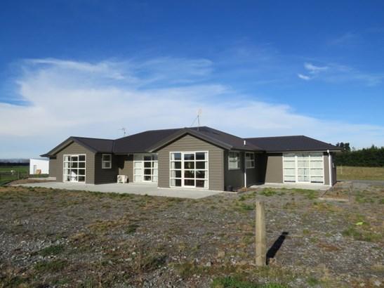 2058 Ashburton Staveley Road, Ashburton - NZL (photo 2)