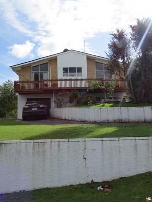 34 Tasman Drive, Tokoroa, South Waikato - NZL (photo 1)
