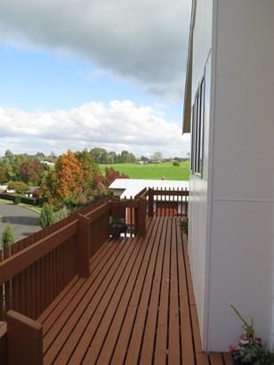 34 Tasman Drive, Tokoroa, South Waikato - NZL (photo 2)
