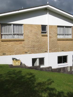 34 Tasman Drive, Tokoroa, South Waikato - NZL (photo 5)