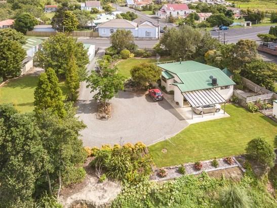 3 Ihupuku Street, Waitotara, South Taranaki - NZL (photo 2)