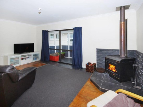 29 Wallace Street, Featherston, South Wairarapa - NZL (photo 5)