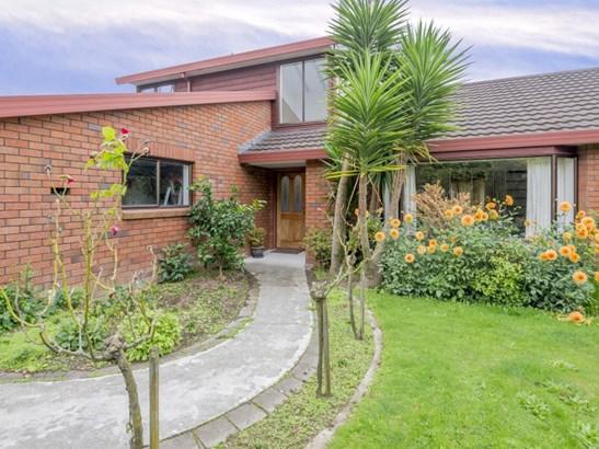 10 Wright Grove, Levin, Horowhenua - NZL (photo 2)