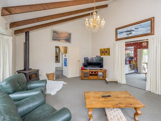 10 Wright Grove, Levin, Horowhenua - NZL (photo 4)