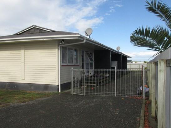 85 Clyde Road, Wairoa - NZL (photo 1)