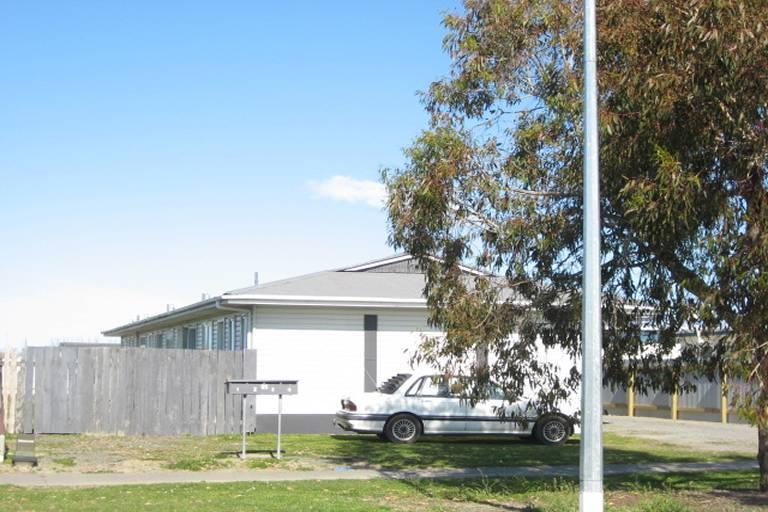 85 Clyde Road, Wairoa - NZL (photo 2)