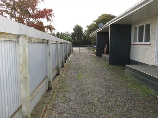 85 Clyde Road, Wairoa - NZL (photo 5)