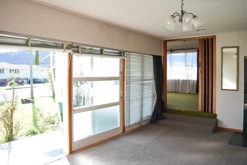 40 Reu Street, Taumarunui, Ruapehu - NZL (photo 2)