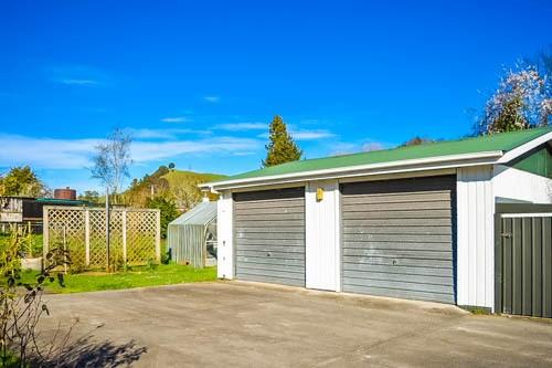40 Reu Street, Taumarunui, Ruapehu - NZL (photo 3)