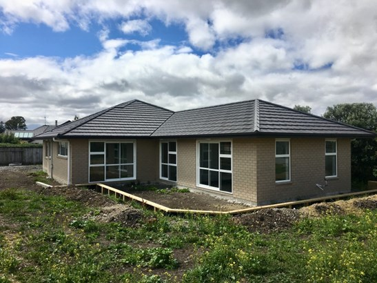 30a Port Street, Feilding - NZL (photo 1)