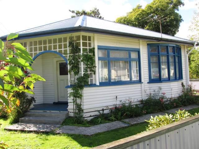 116 Shiel Street, Reefton, Buller - NZL (photo 5)