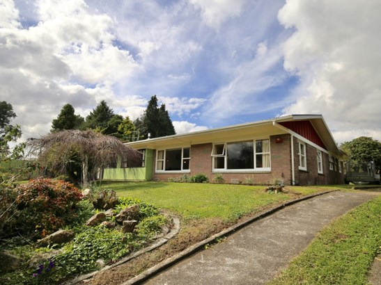459 State Highway 5, Tirau, South Waikato - NZL (photo 2)