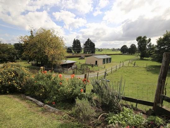 459 State Highway 5, Tirau, South Waikato - NZL (photo 3)