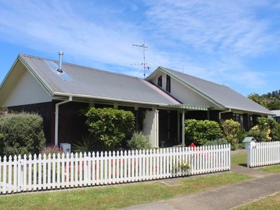 59 King Street, Te Kuiti, Waitomo District - NZL (photo 1)