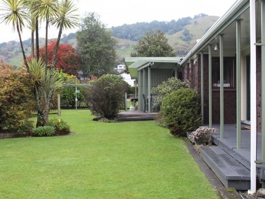 59 King Street, Te Kuiti, Waitomo District - NZL (photo 2)