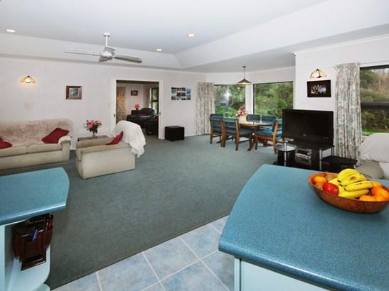 8 Milford Downs, Masterton - NZL (photo 3)