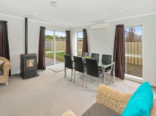 37 Marlowe Place, Rolleston, Selwyn - NZL (photo 5)