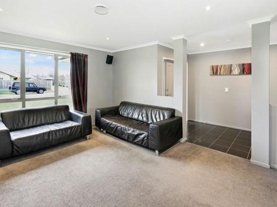37 Marlowe Place, Rolleston, Selwyn - NZL (photo 4)