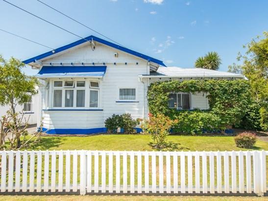 38 Moana Street, Whanganui East, Whanganui - NZL (photo 1)