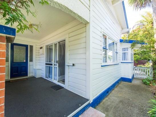 38 Moana Street, Whanganui East, Whanganui - NZL (photo 2)